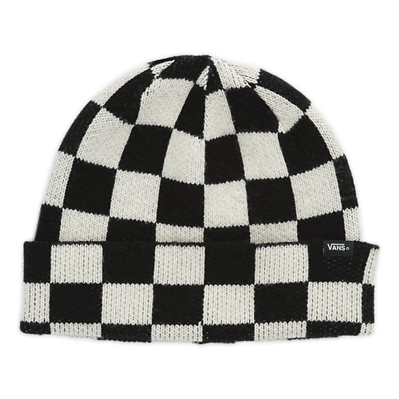 Core Basic Plus Beanie